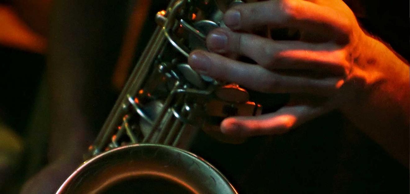 1400-jazz