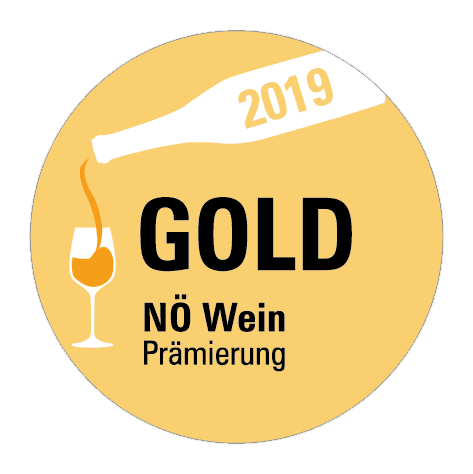 Gold 2019
