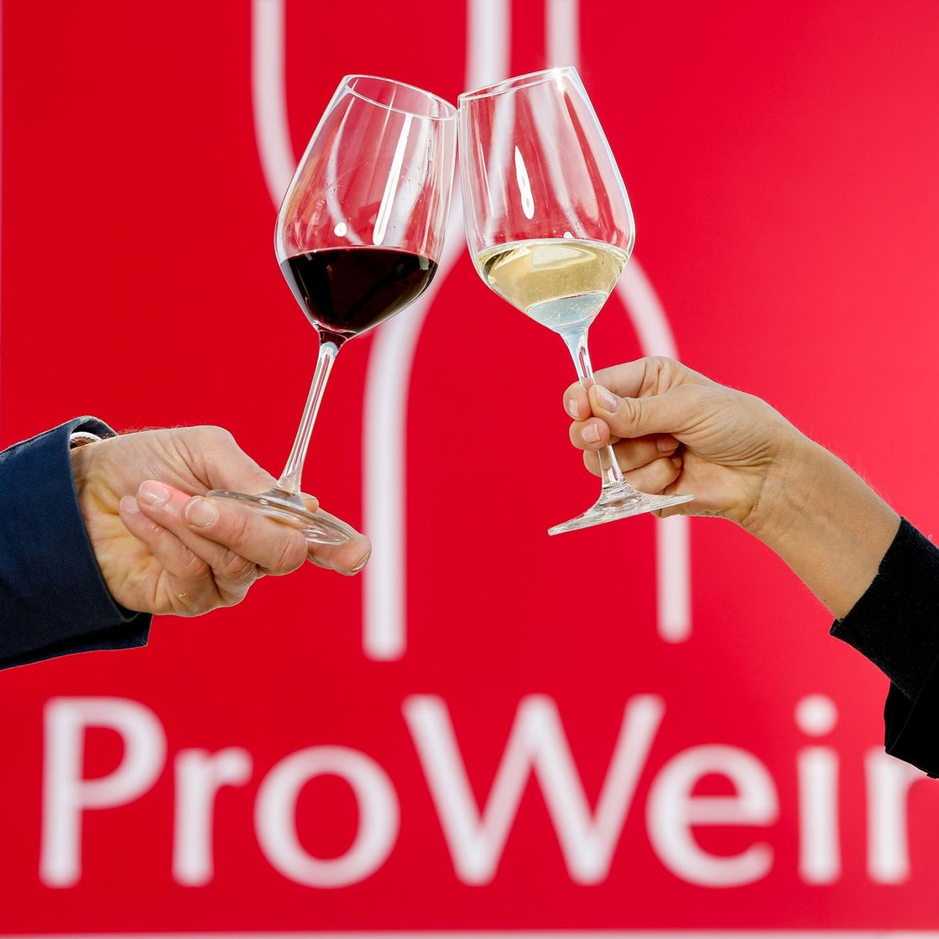 ProWein18_JV1441