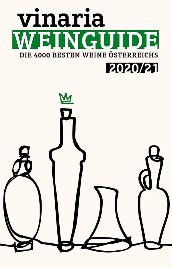 Vinaria-Gudie-2021