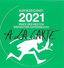 a-la-carte-2021-bestes-weingut