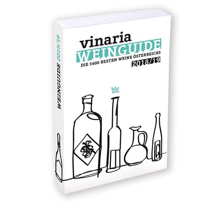 vinaria-weinguide