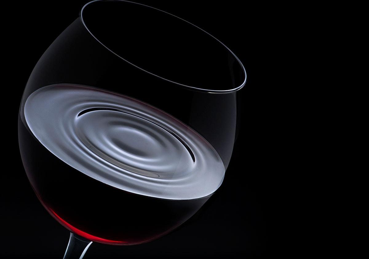 wine-PDYPQU5